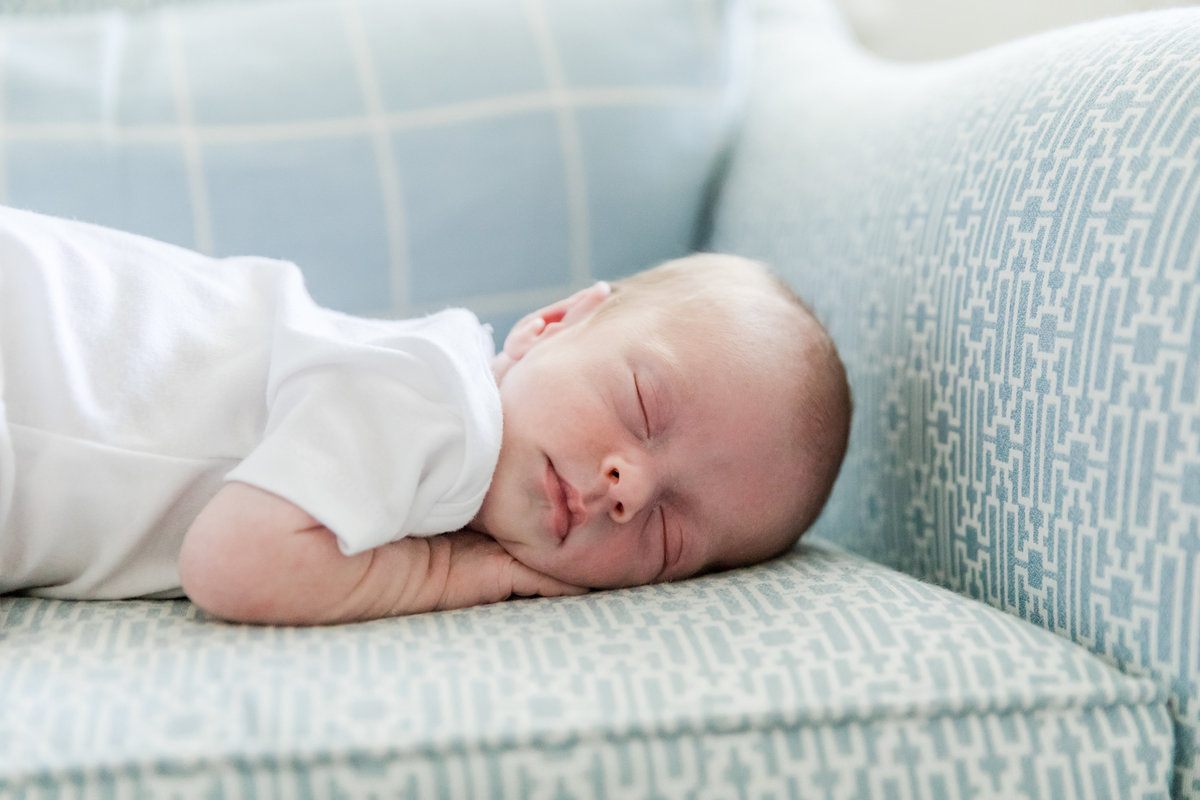 molly-hensley-photography-brookhaven-newborn-photographer3590