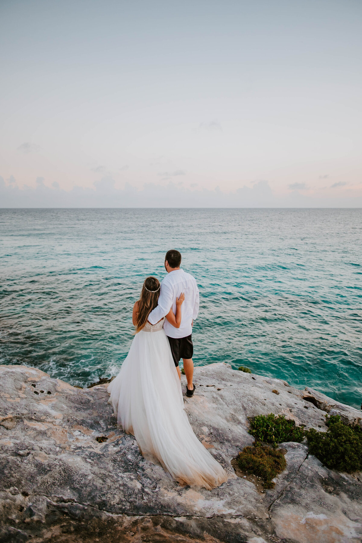 isla-mujeres-wedding-photographer-guthrie-zama-mexico-tulum-cancun-beach-destination-3606
