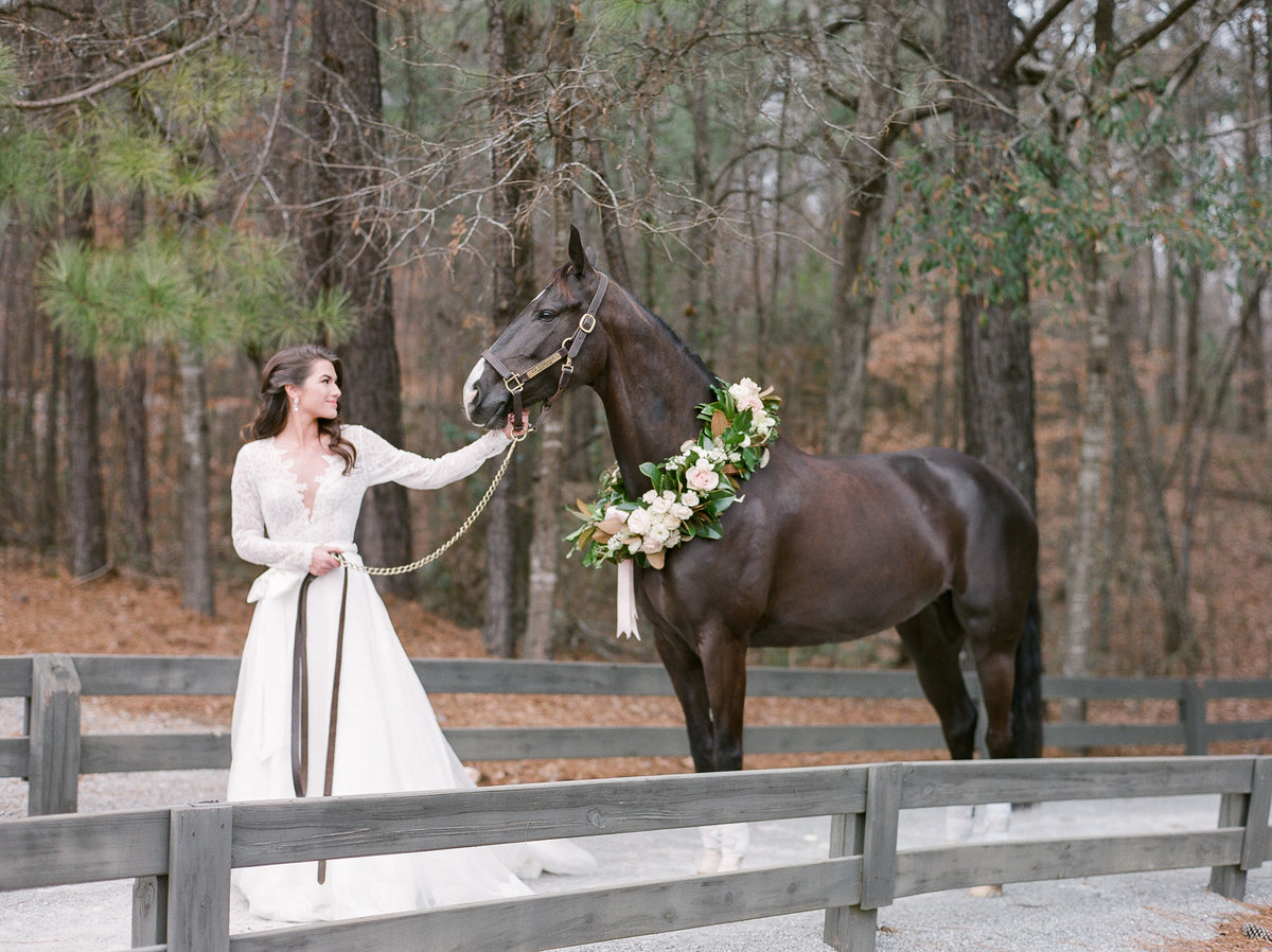 Windwood_Equestrian_Outdoor_Farm_Wedding_VenueJulie_Paisley_Photography87