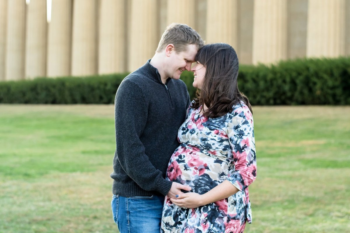 Centennial-Park-Nashville-Lifestyle-Family-and-Maternity-Photographer+4