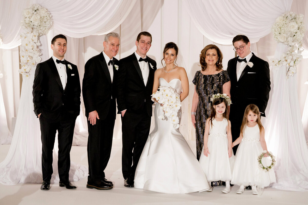 059_EricaBrandon_Wedding