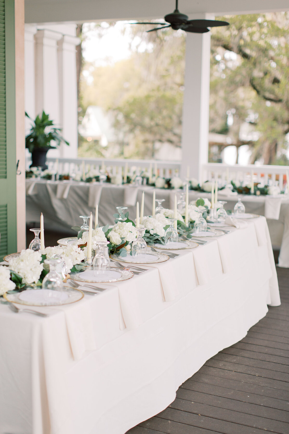 Powell_Oldfield_River_Club_Bluffton_South_Carolina_Beaufort_Savannah_Wedding_Jacksonville_Florida_Devon_Donnahoo_Photography_0381