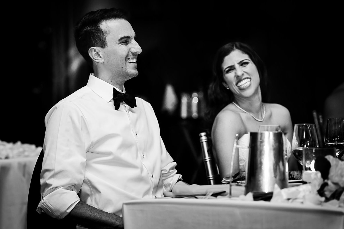 285-skirball-cultural-center-wedding-photos-rebecca-ben