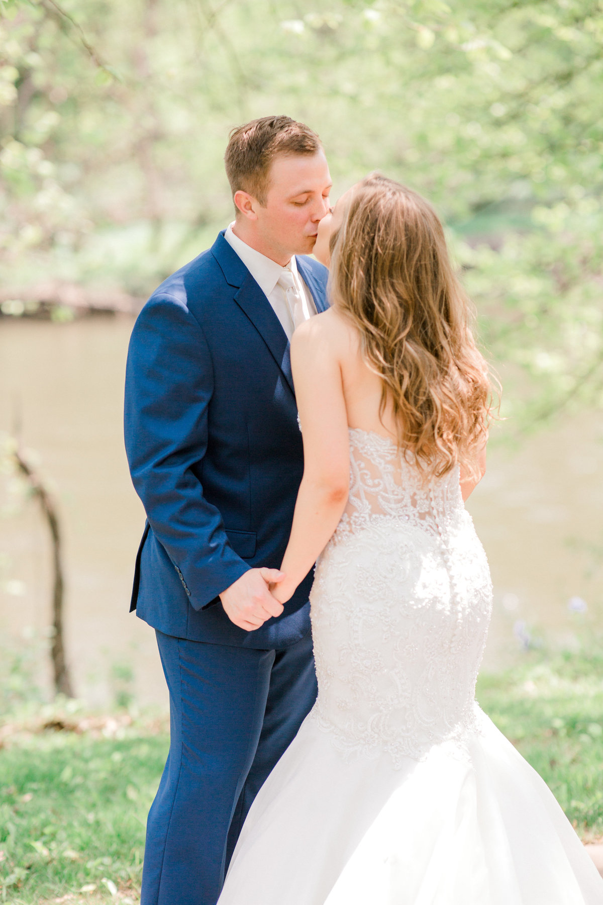 osage-iowa-wedding-photographer-a+r-3183