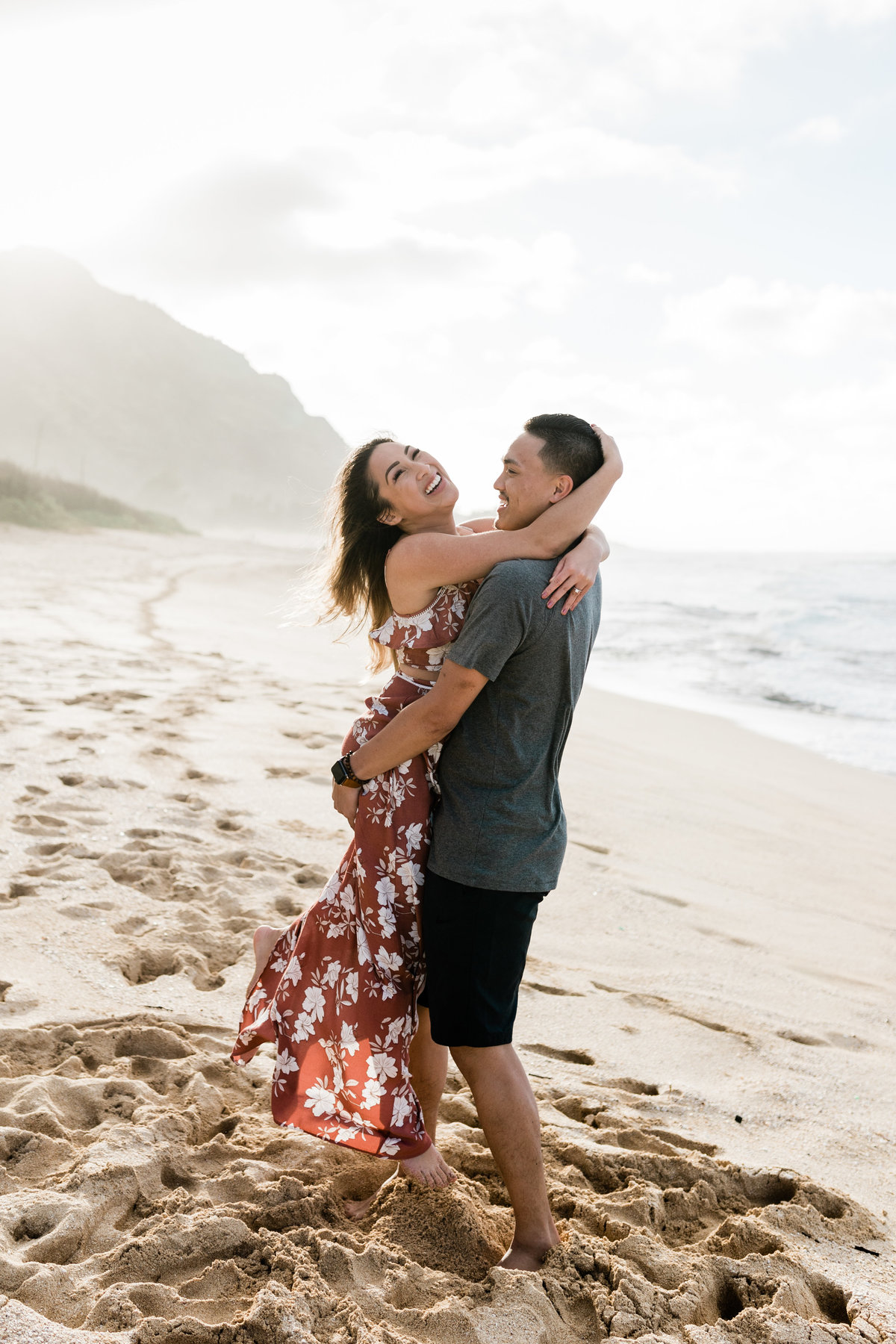 oahu-engagements