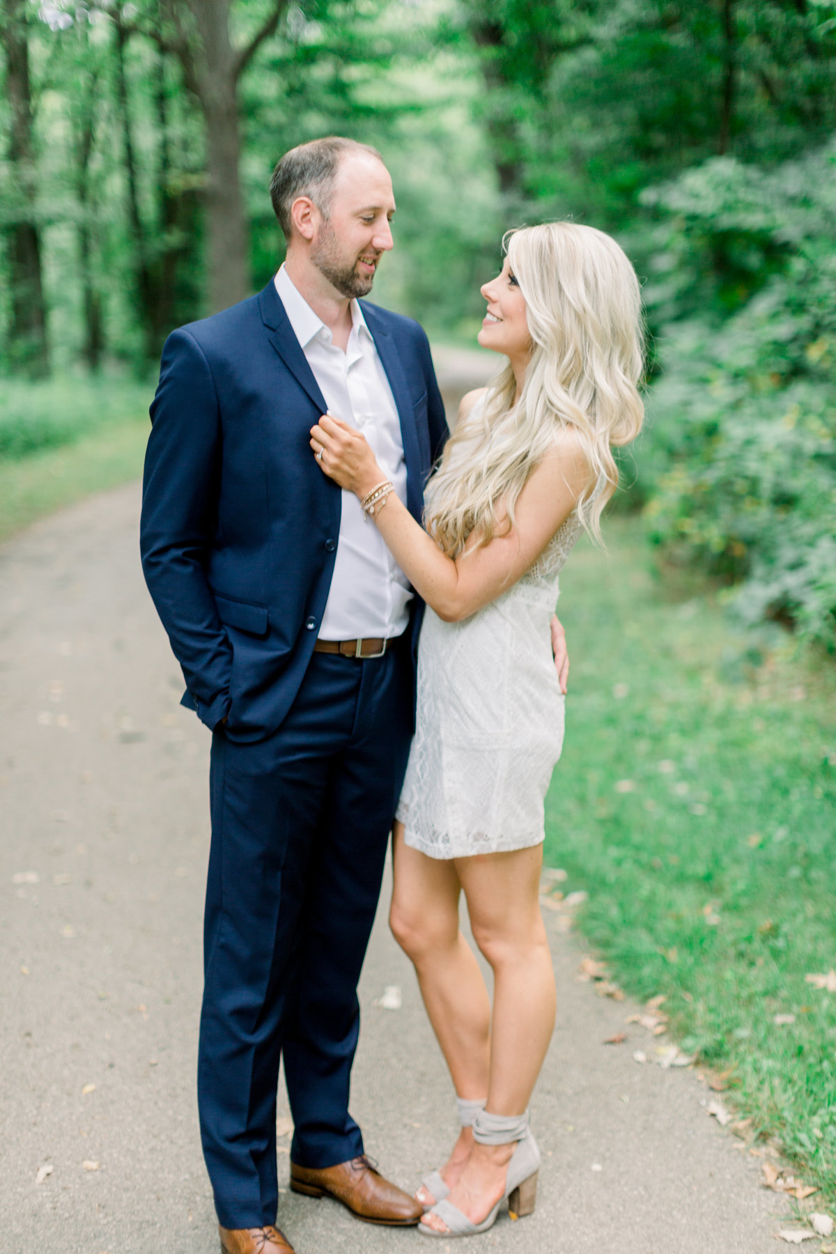 Shaunae-Teske-Photography-Engagements-2018-54