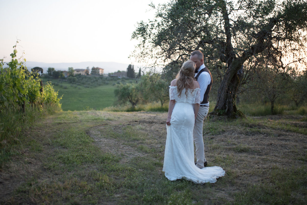 Blush Lightroom Presets for wedding and portrait photographers