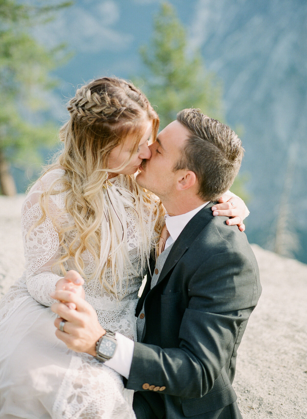 yosemite-wedding-elopement37