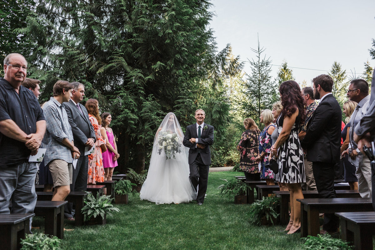 Seattle-Intimate-Backyard-Wedding-Seattle-Wedding-Photographer-73