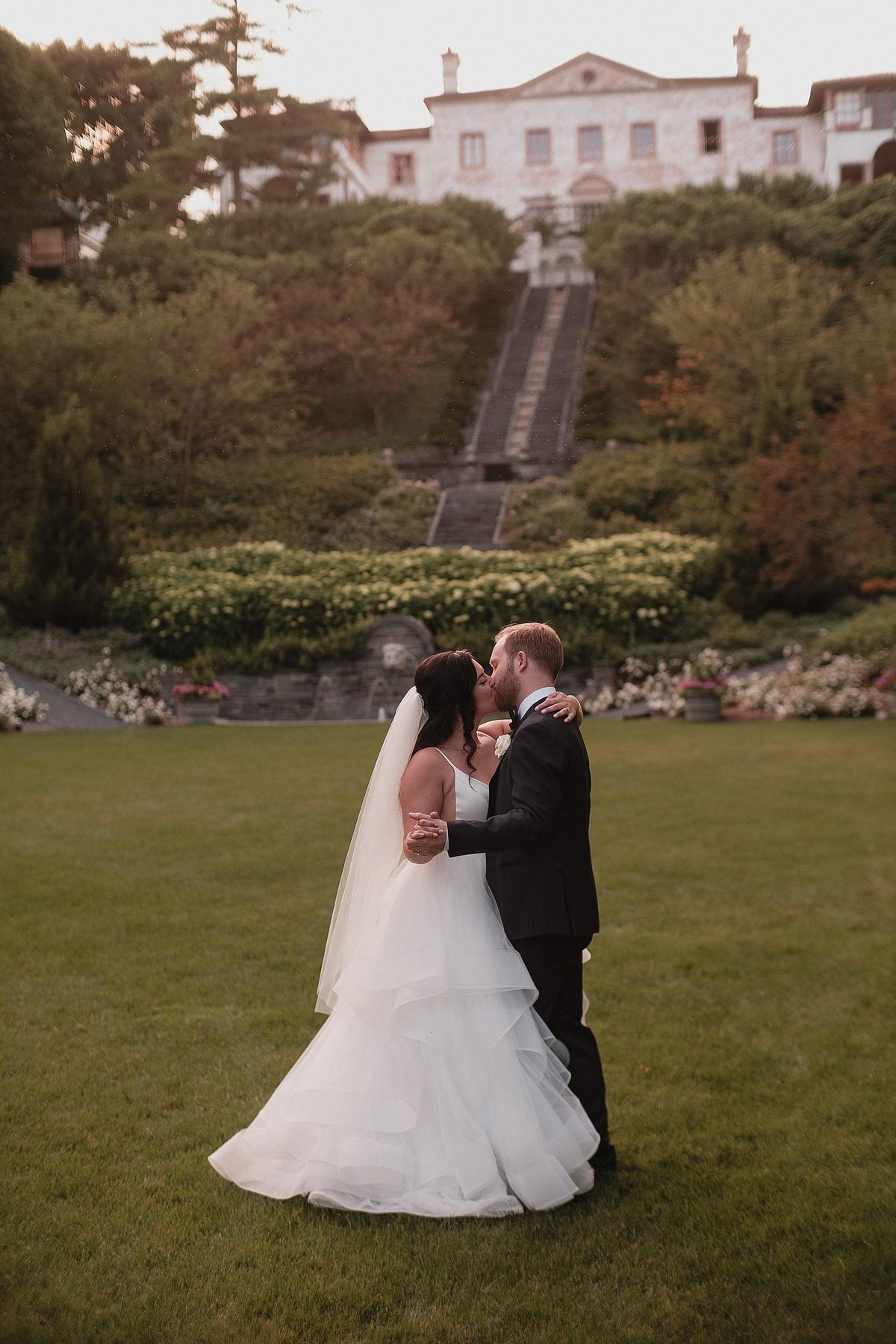 villa terrace wedding_5164