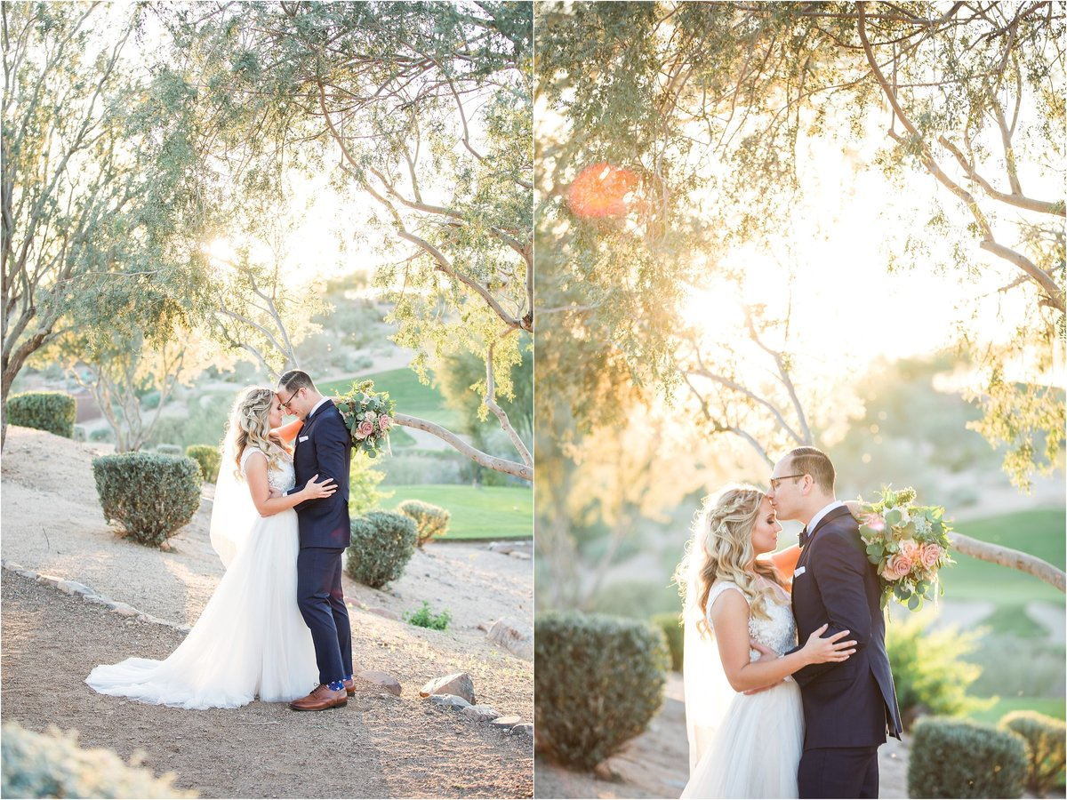Eagle Mountain Golf Club Wedding, Scottsdale Wedding Photographer - Camille & Evan_0040