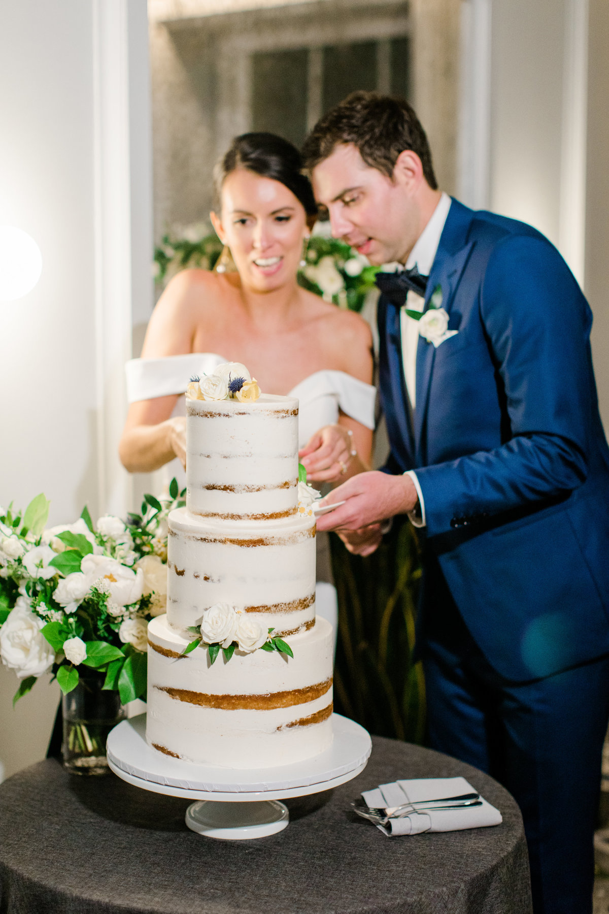 The_Line_Hotel_Washington_DC_Wedding_AngelikaJohnsPhotography-3024