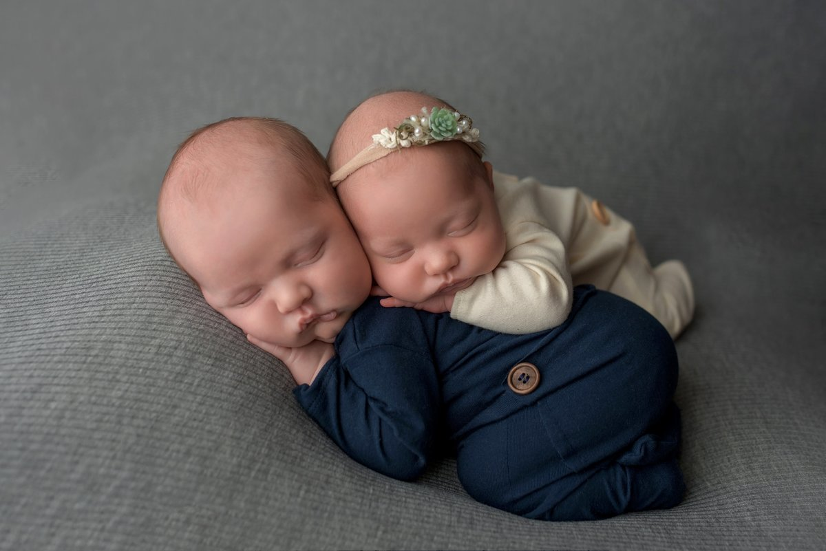 KJP_Newborn_KesslerTwins-FINAL-21