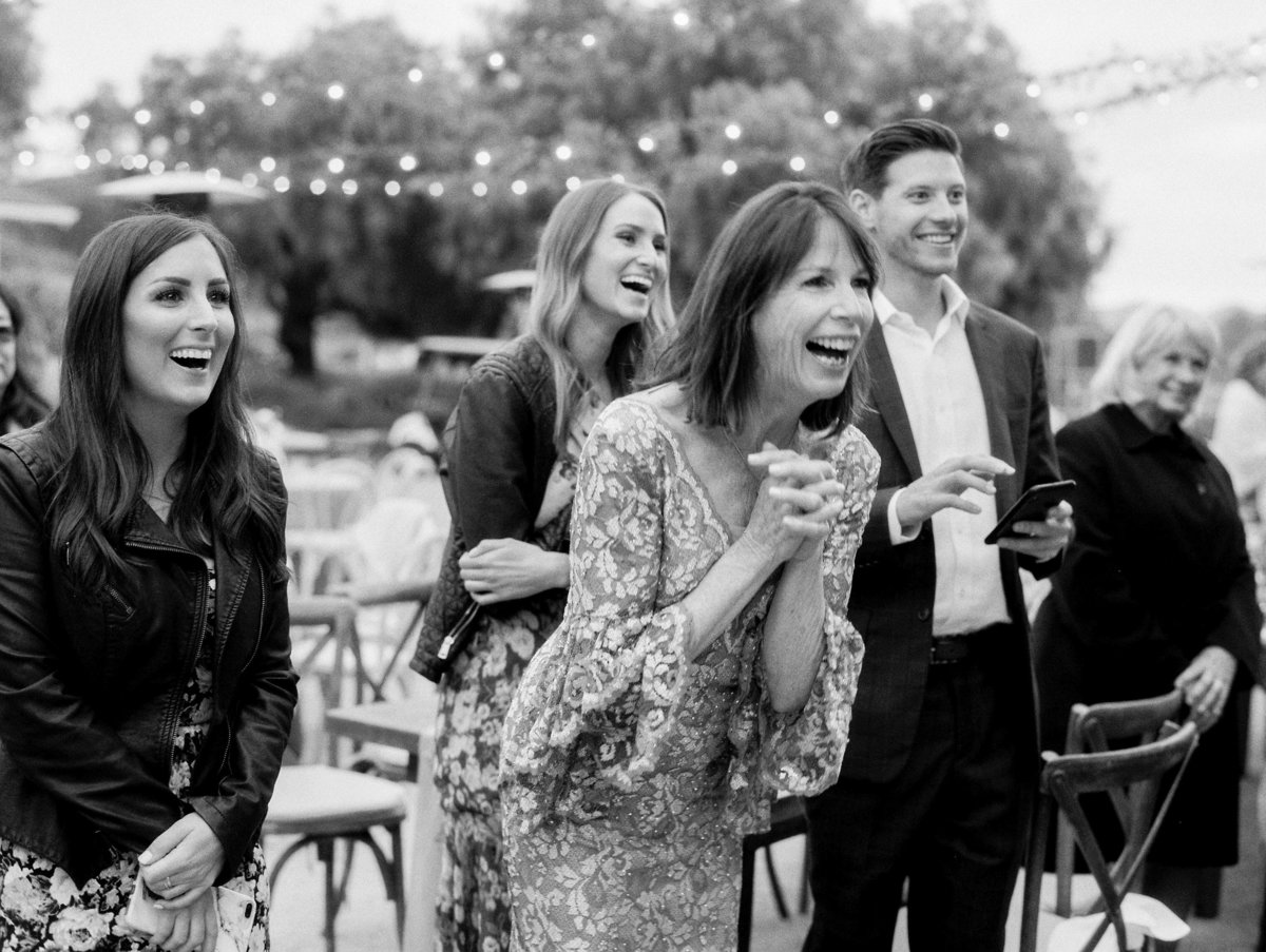 green_gate_ranch_wedding_-19