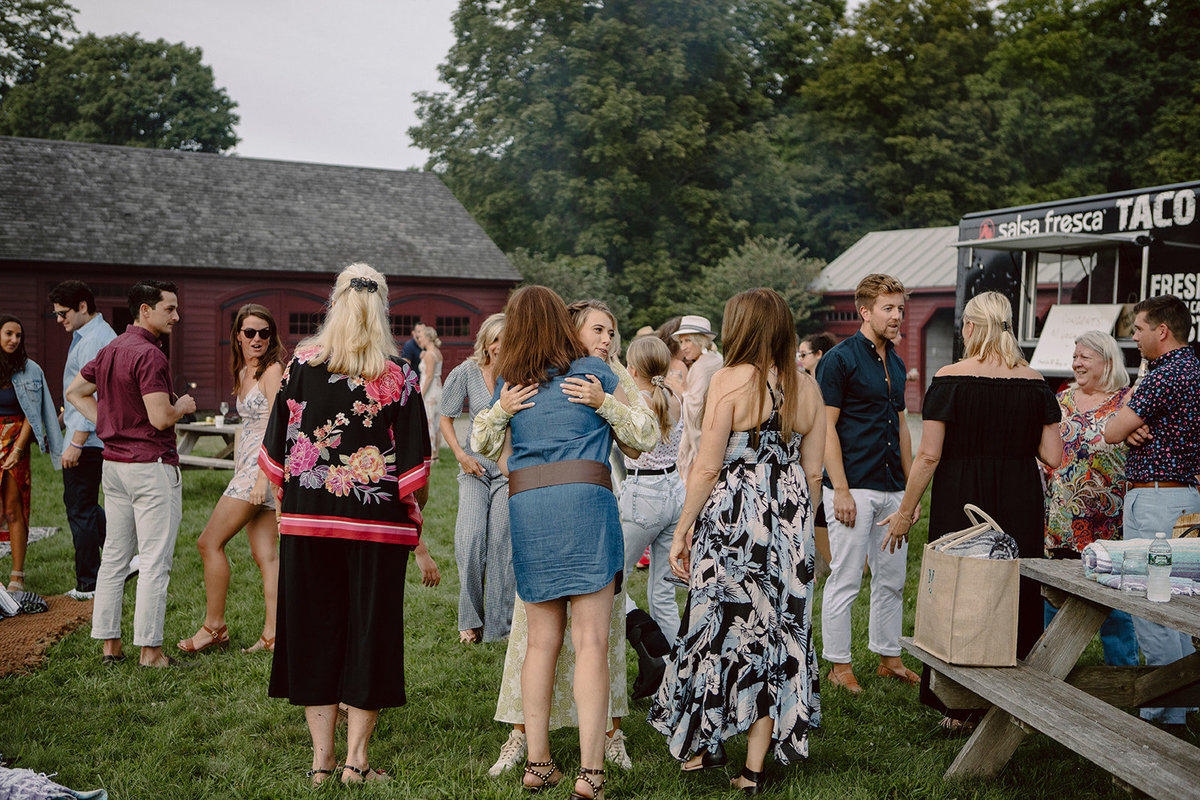 LMS-photo-bonita-gabrielle-smith-Monica-Relyea-Events-Heirloom-Fire-the-dutchess-hotel-grasmere-farm-rhinebeck-ny-upstate-hudson-valley-wedding-planner4A0A0853