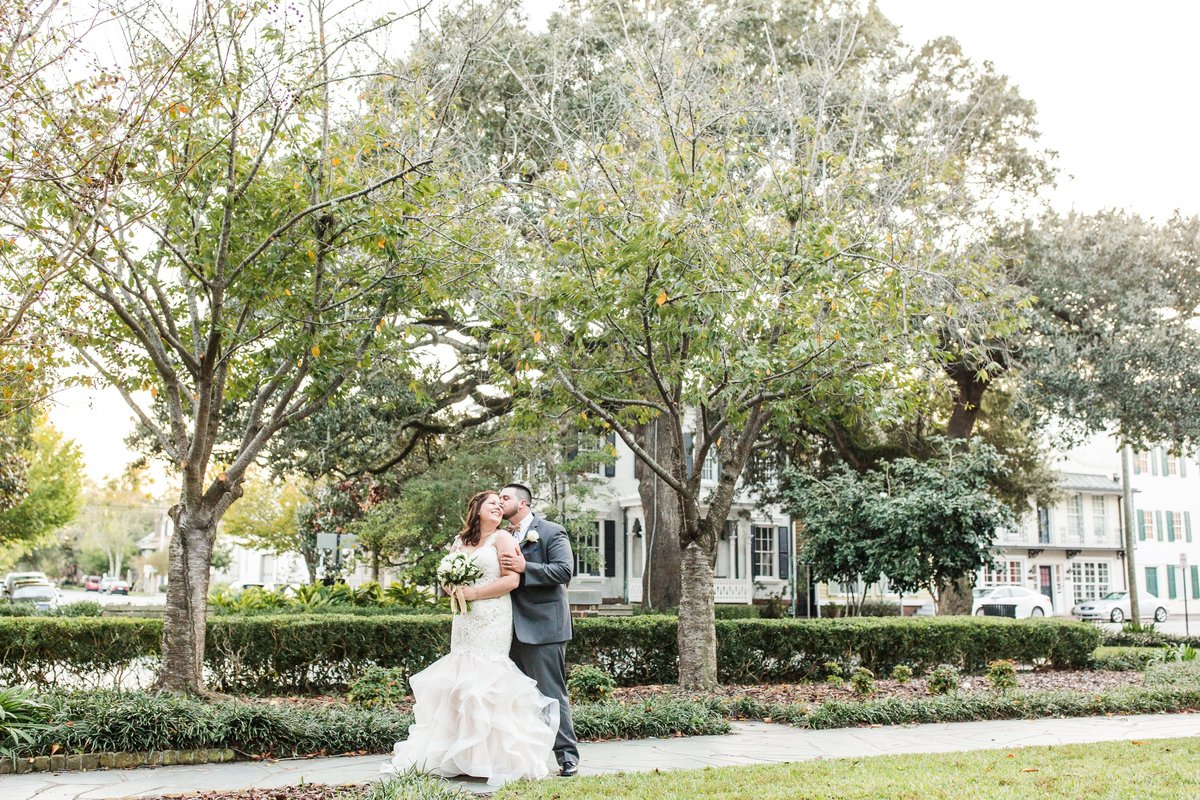 brice-hotel-wedding-savannah-wedding-photography (27)