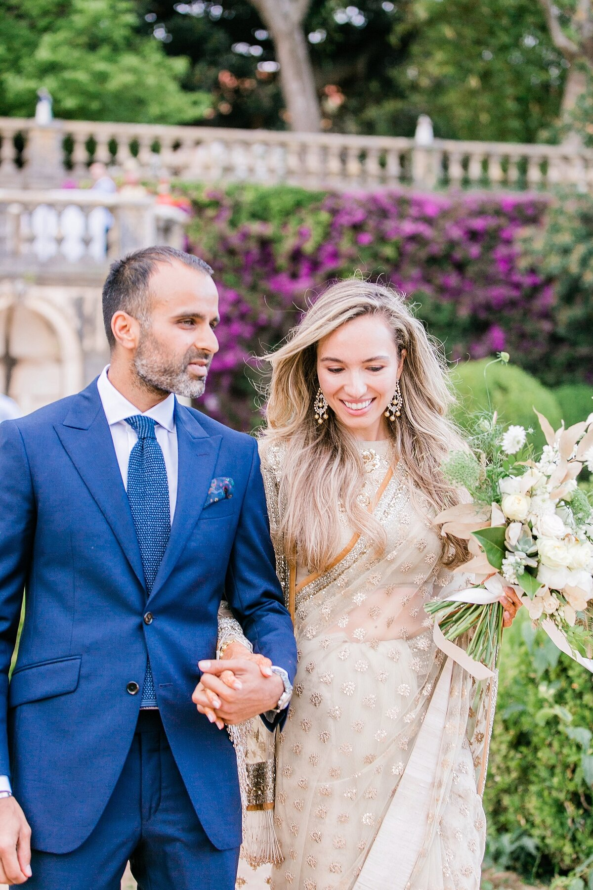 Lisbon-Multicultural-Elegant-Wedding-LauraClarkePhotos_0263