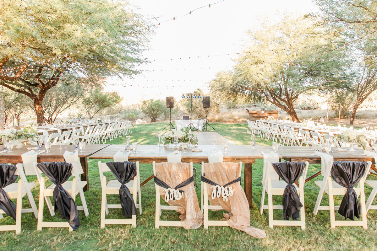 Saguaro Buttes Wedding Tucson-2052