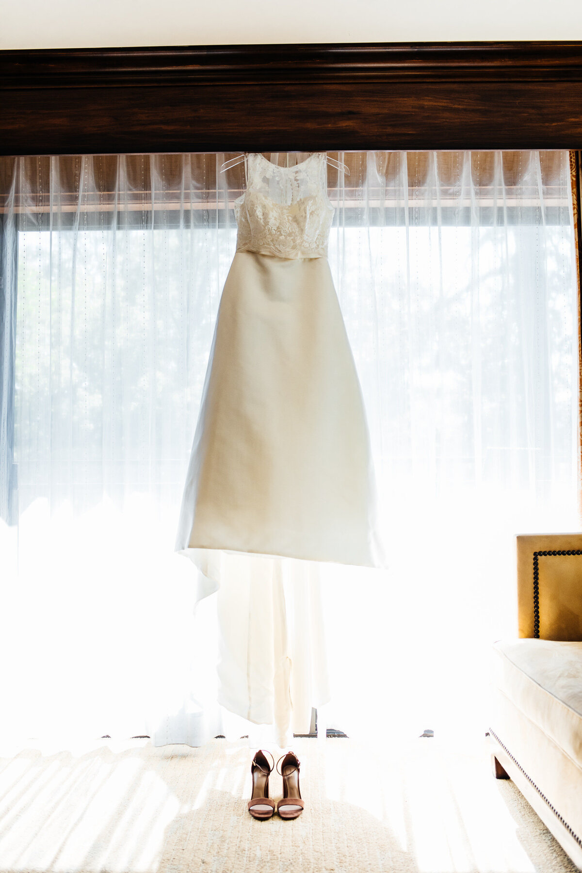 lake-arrowhead-resort-and-spa-elopement-big-bear-elopement-socal-wedding-photographer-7