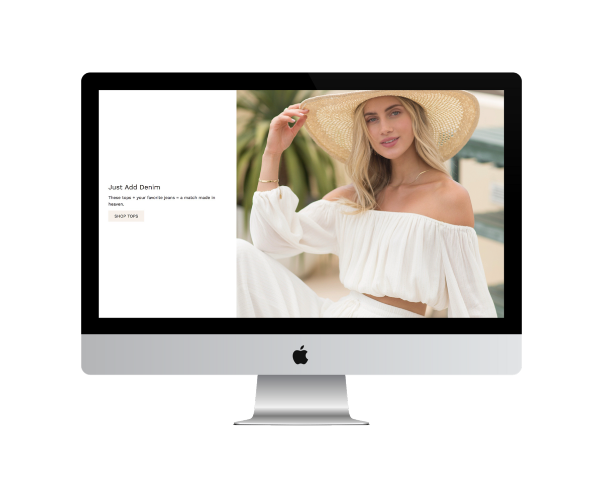 ashley-streff-mockups_desktop_just-add-denim