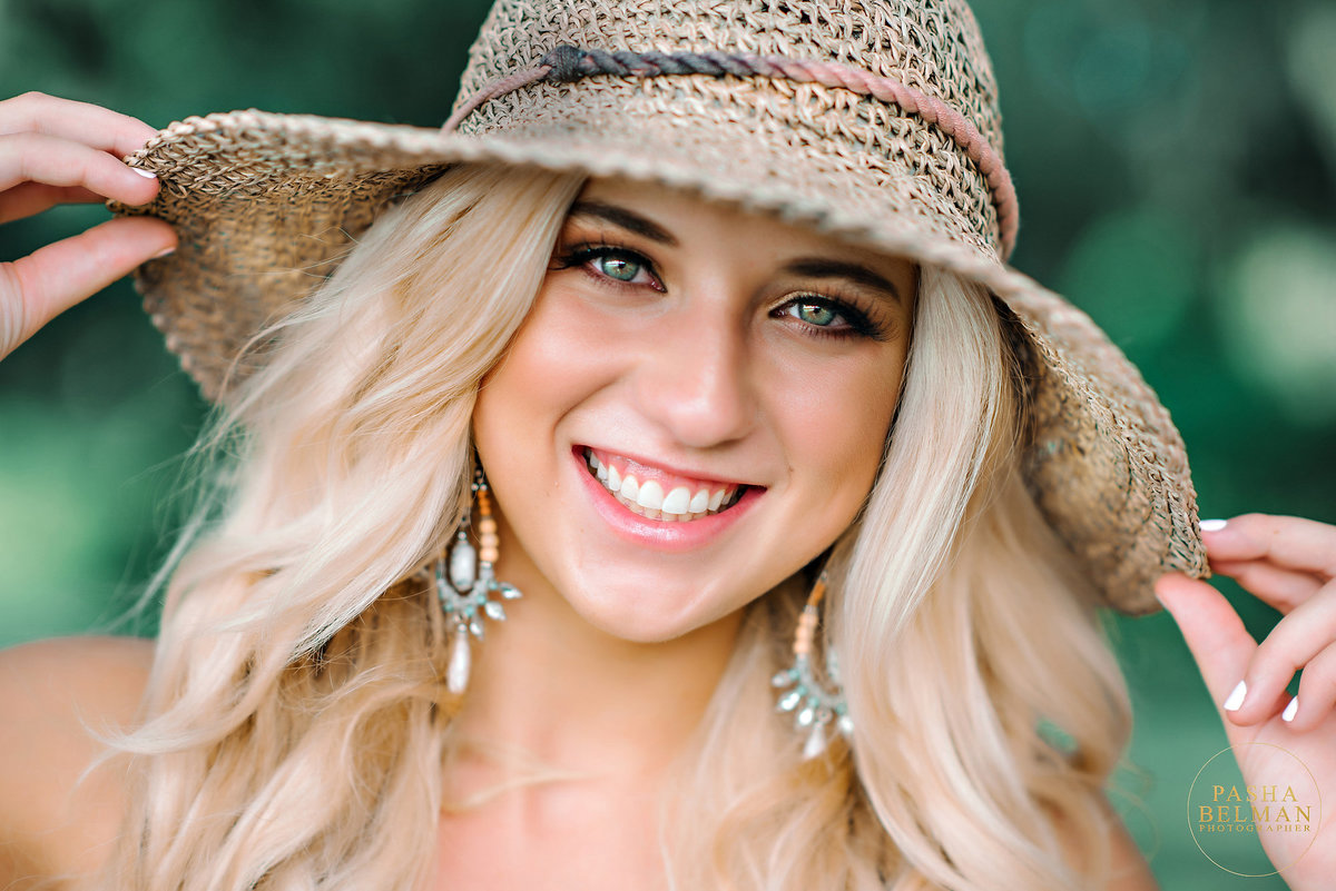 Pawleys Island Senior Photographers - High School Senior Pictures in Pawleys Island by Pasha Belman
