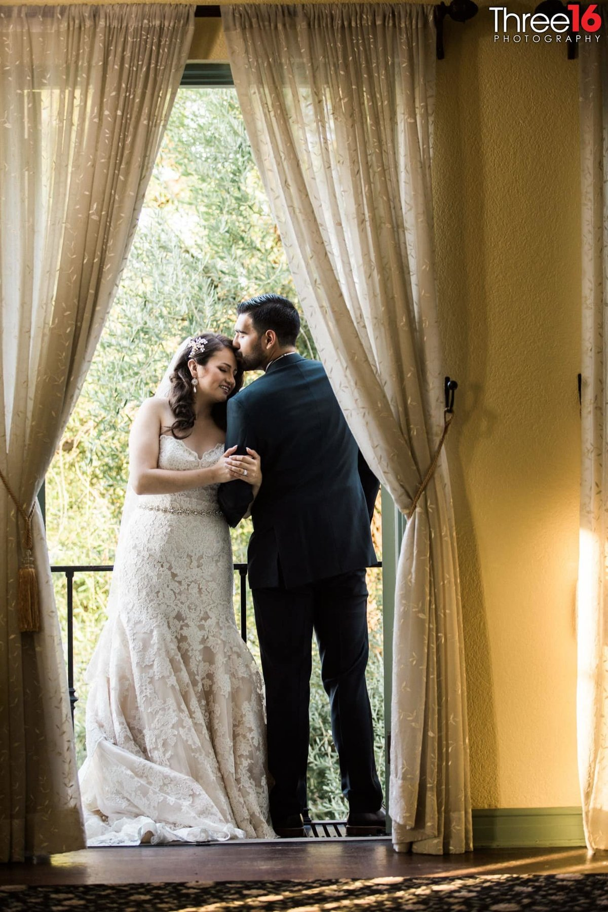 weddings at the ebell of la los angeles_1