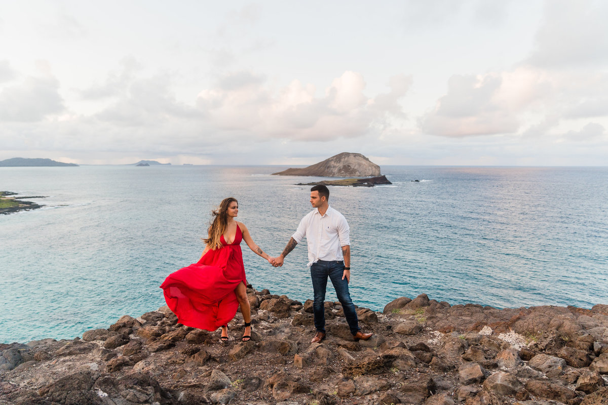 makapuu-lookout-oahu-hawaii-elopement-photographer-35