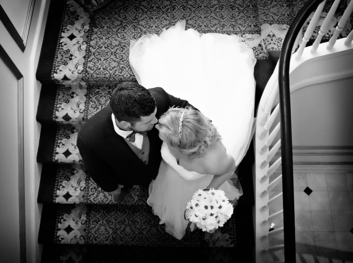 Bourbon-Orleans-Wedding-Photographer
