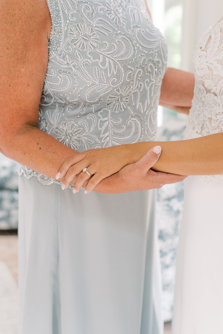 Prospect_Bay_Country_Club_Wedding_Maryland_Megan_Harris_Photography-14