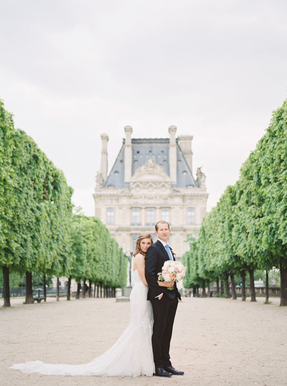 marcelaploskerphotography-paris_wedding-8