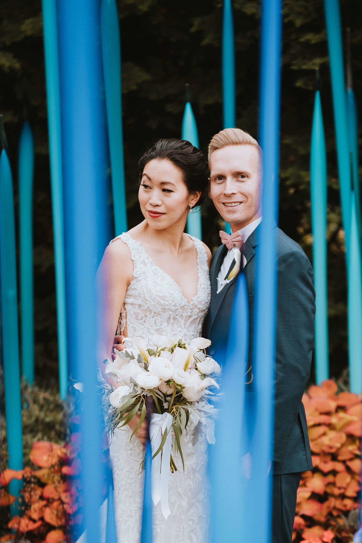 chihuly-garden-and-glass-wedding-sharel-eric-by-Adina-Preston-Photography-2019-178