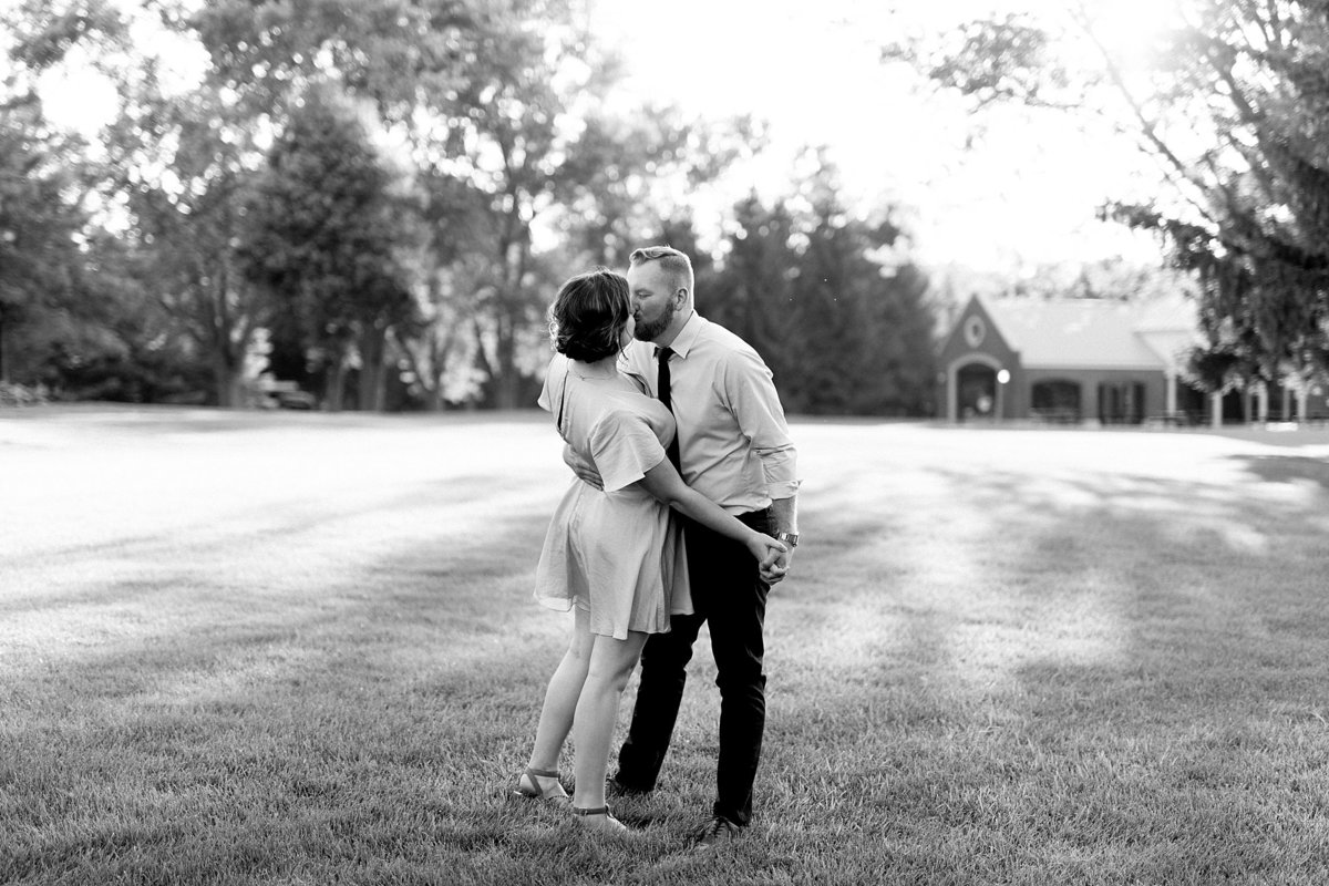 Maggie-Jason-Metro-Detroit-Michigan-Engagement-Breanne-Rochelle-Photography17