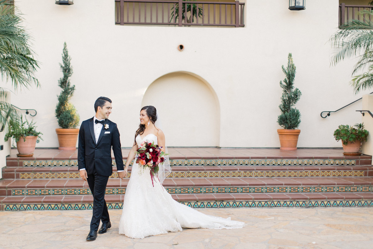 Estancia-La-Jolla-Wedding-Photography-654