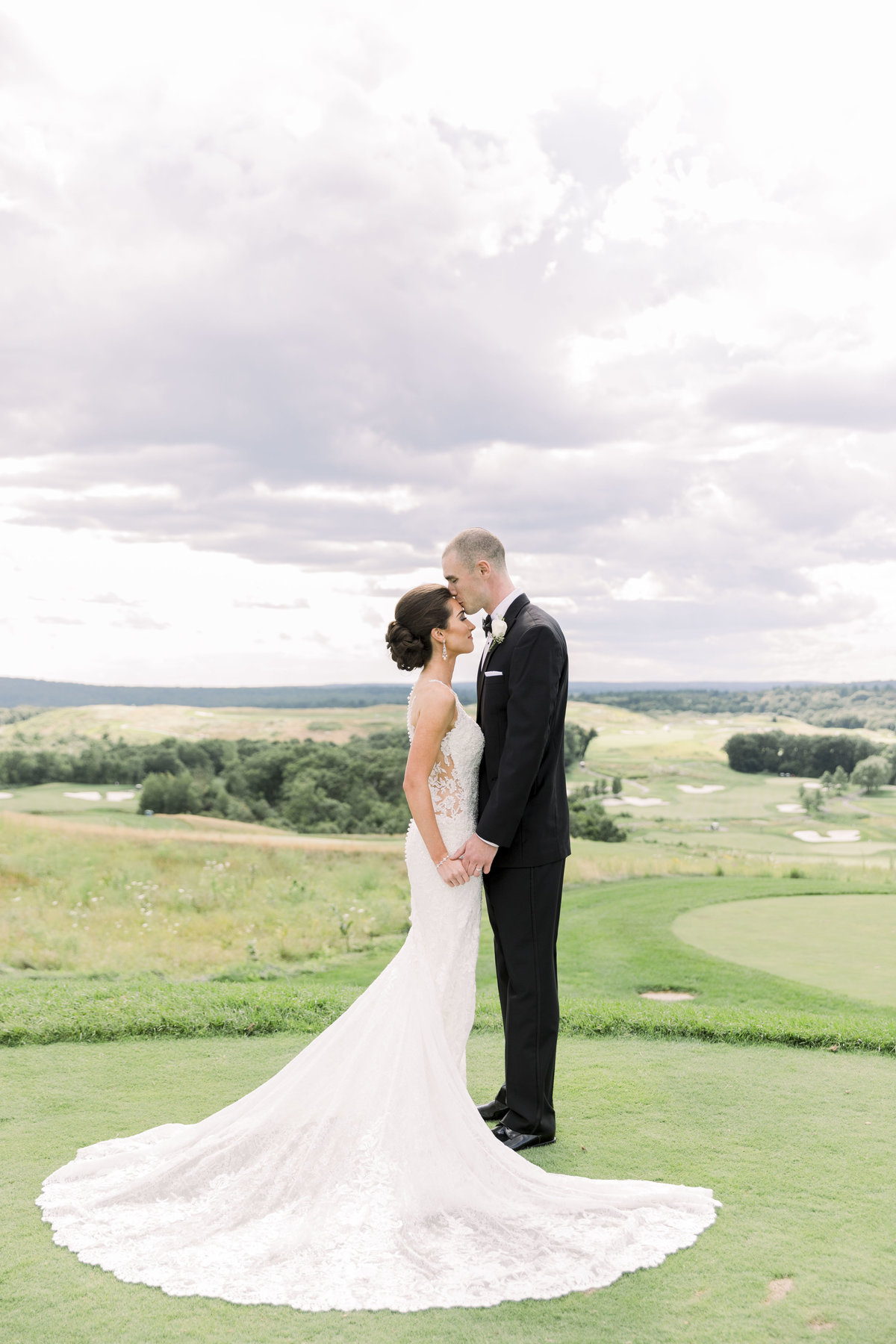 Granite-Links-Weddingphotography0915