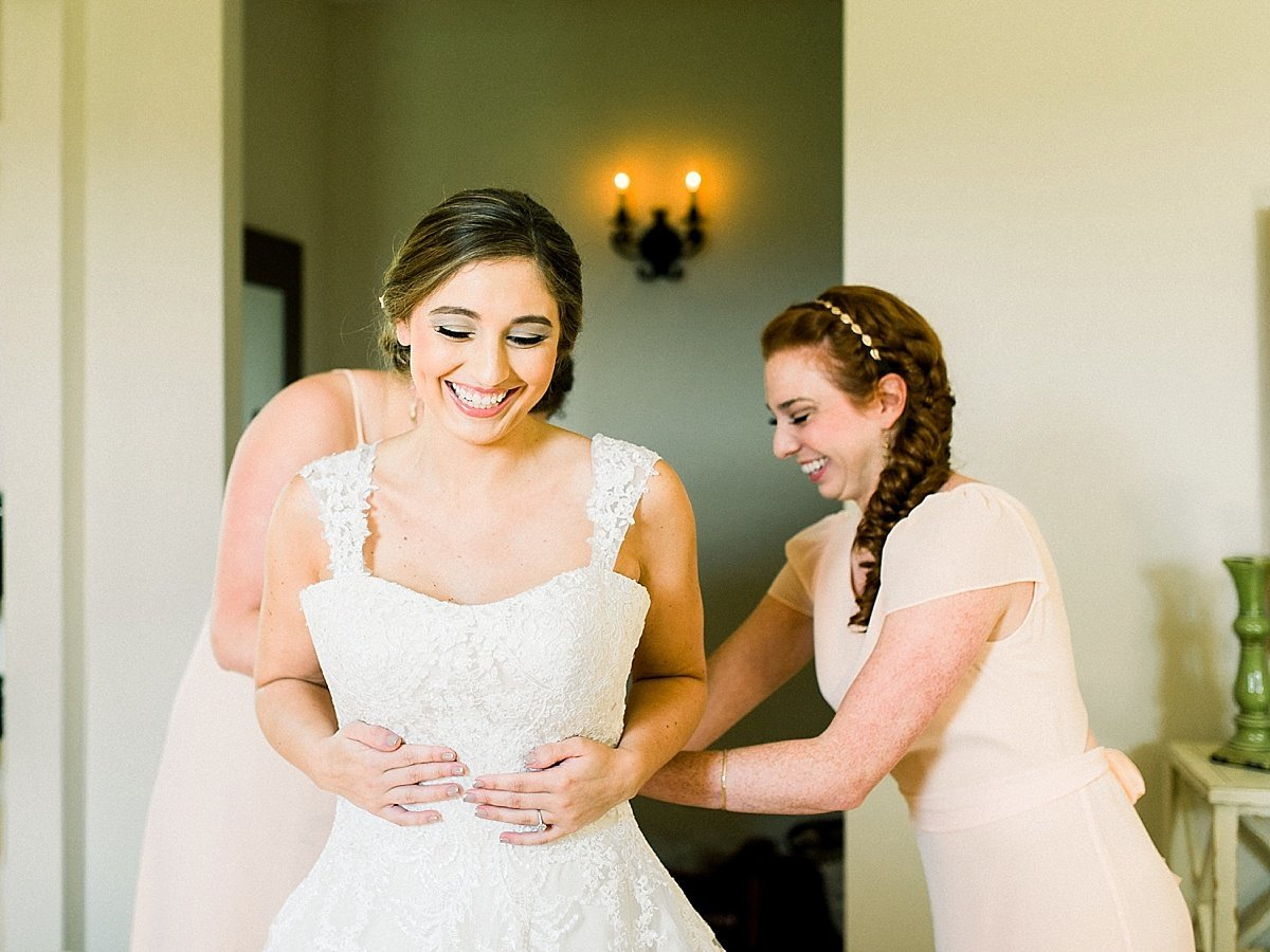 emily-marie-photography-virginia-wedding_0295