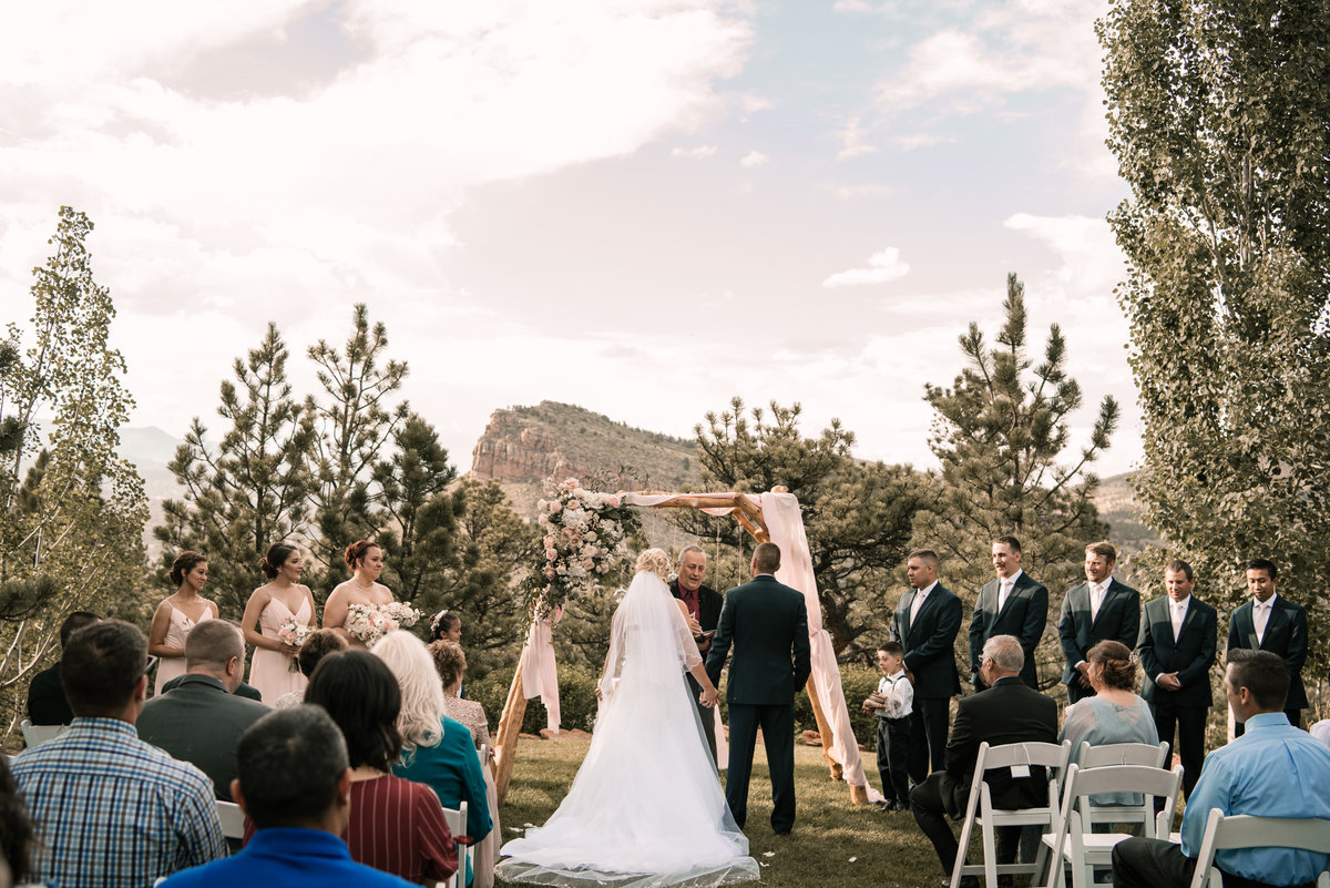 lauren-todd-lionscrest-manor-colorado-wedding-outdoor-photography-photographer-Dgass-Photography-01756
