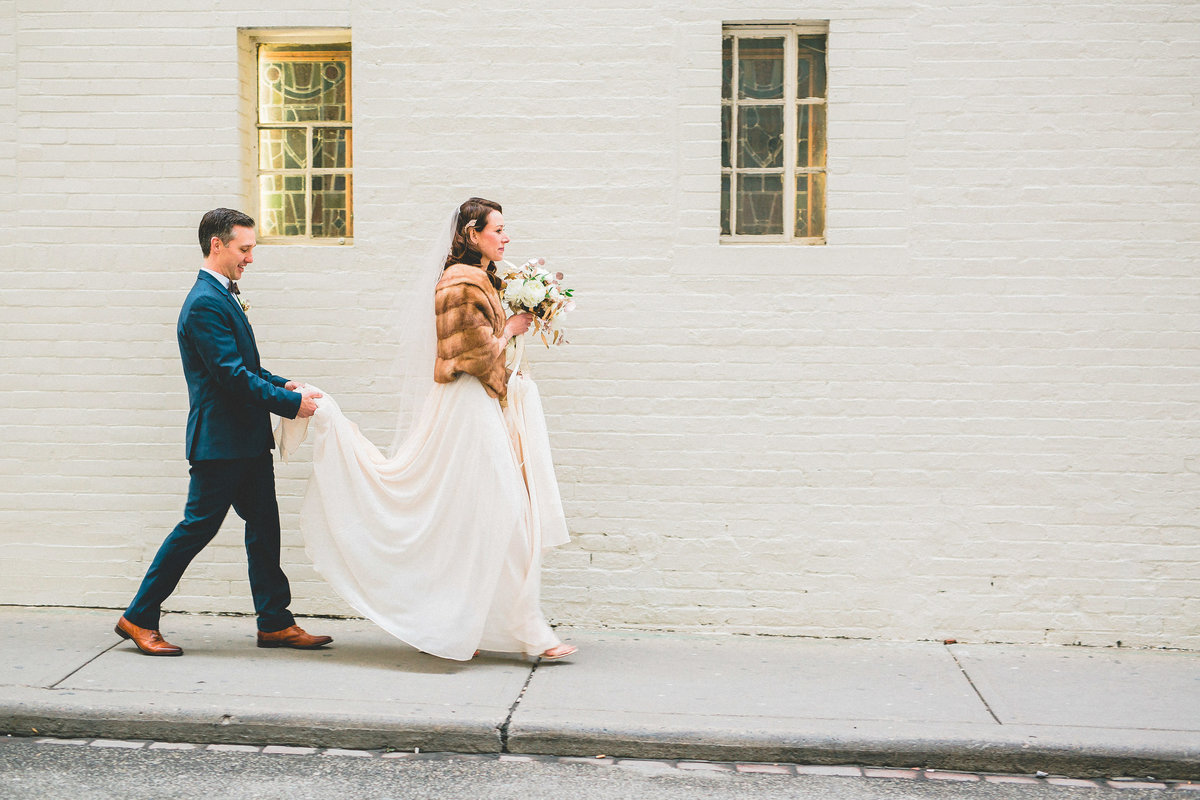 WeddingGallery_2019_WeeThreeSparrowsPhotography-6