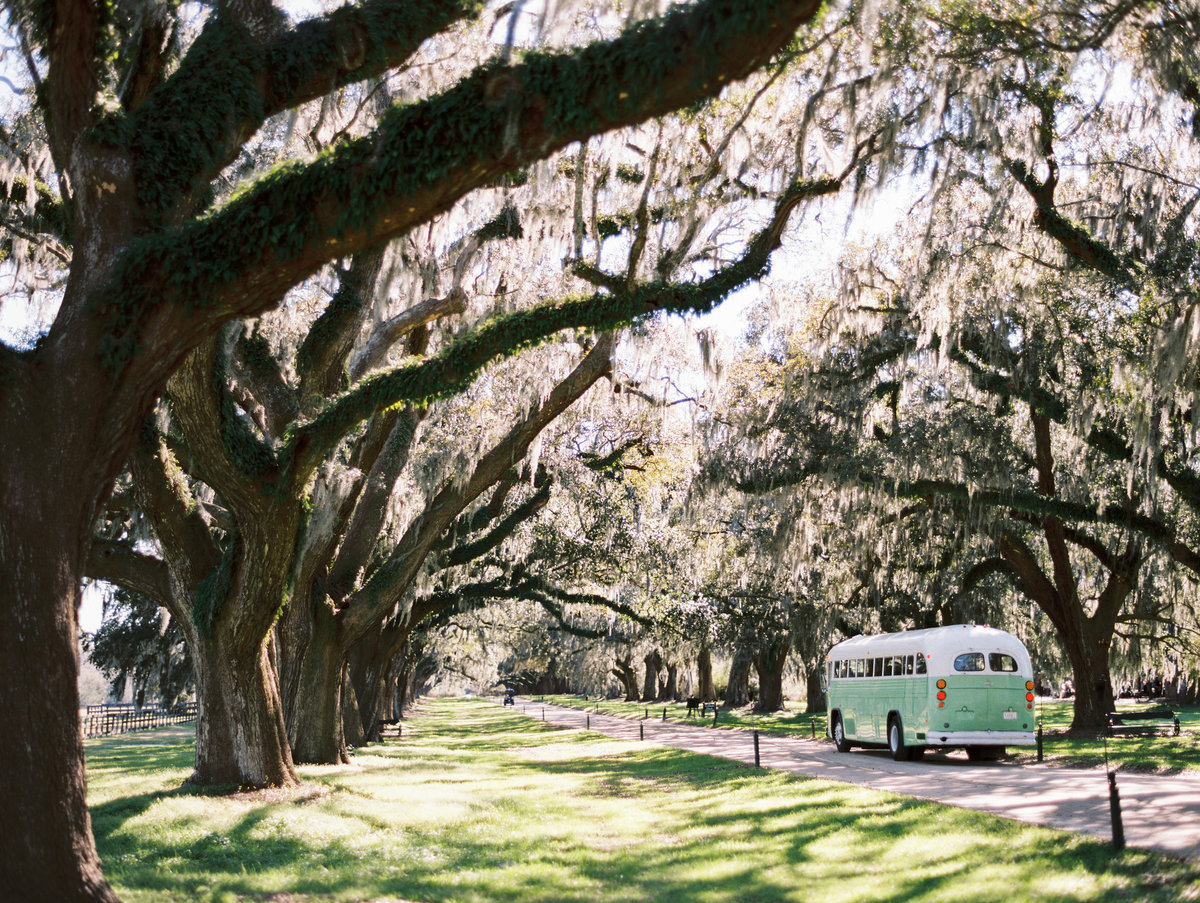 boone-hall-plantation-wedding-charleston-philip-casey-05