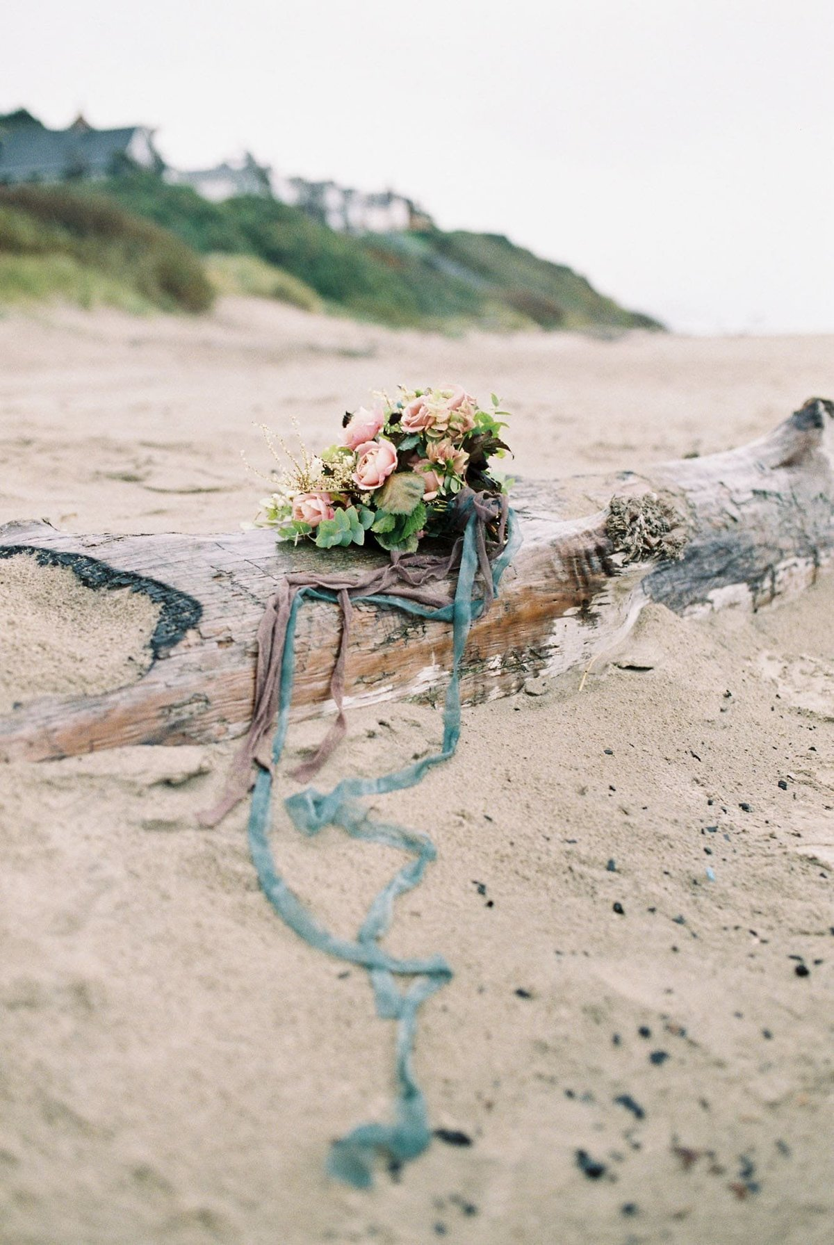 oregon-coast-wedding-photographer-22