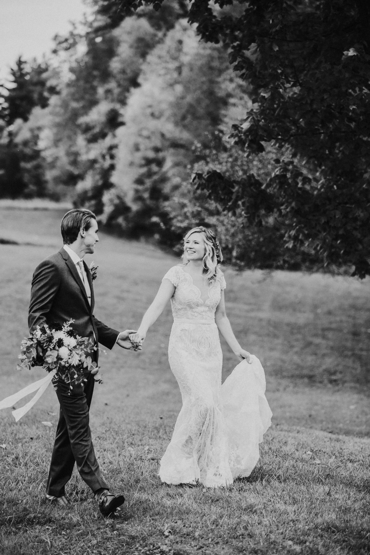 vermont-wedding-engagement-elopement-photographer-005