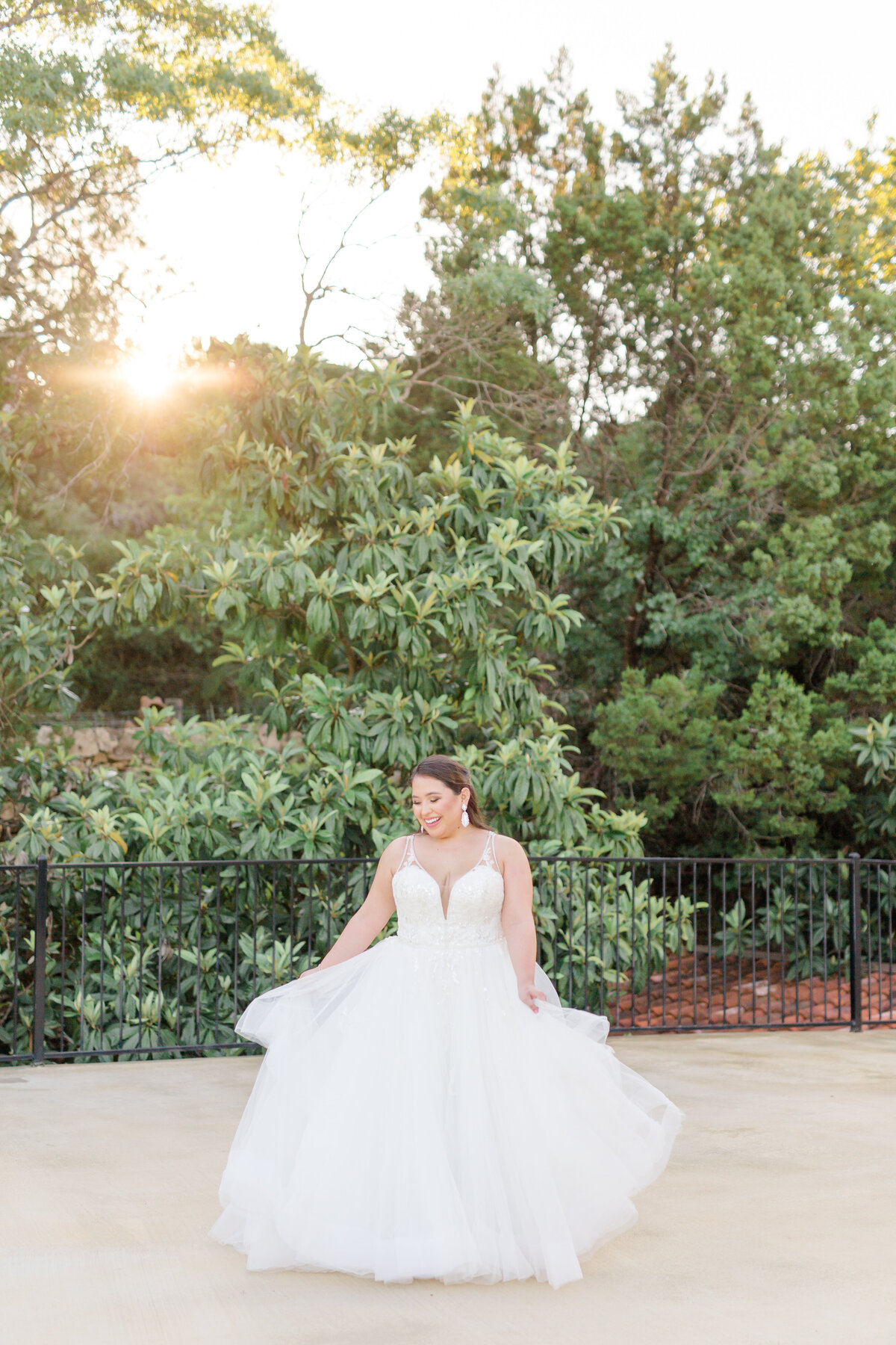 Monica Roberts Photography - Amanda Bridals-83