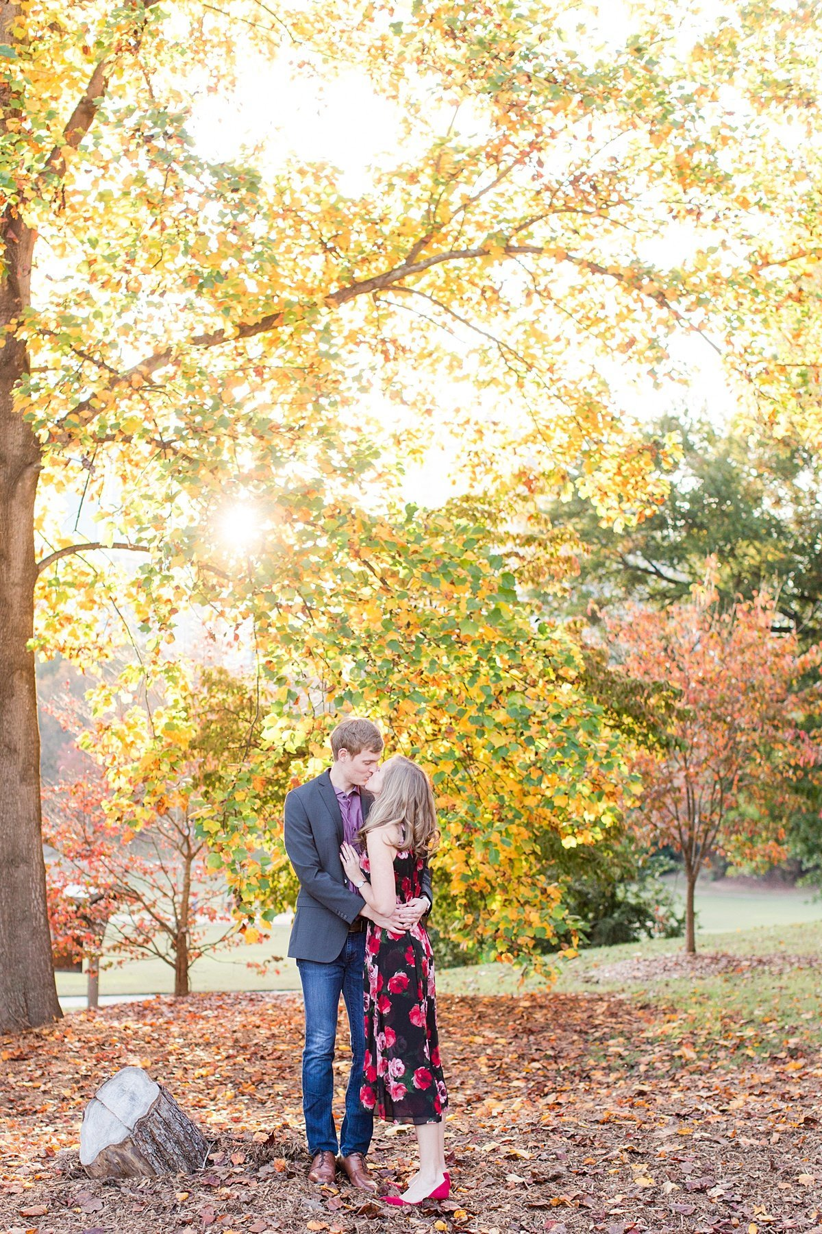 Piedmont Park-Atlanta-Engagement-Photos--18