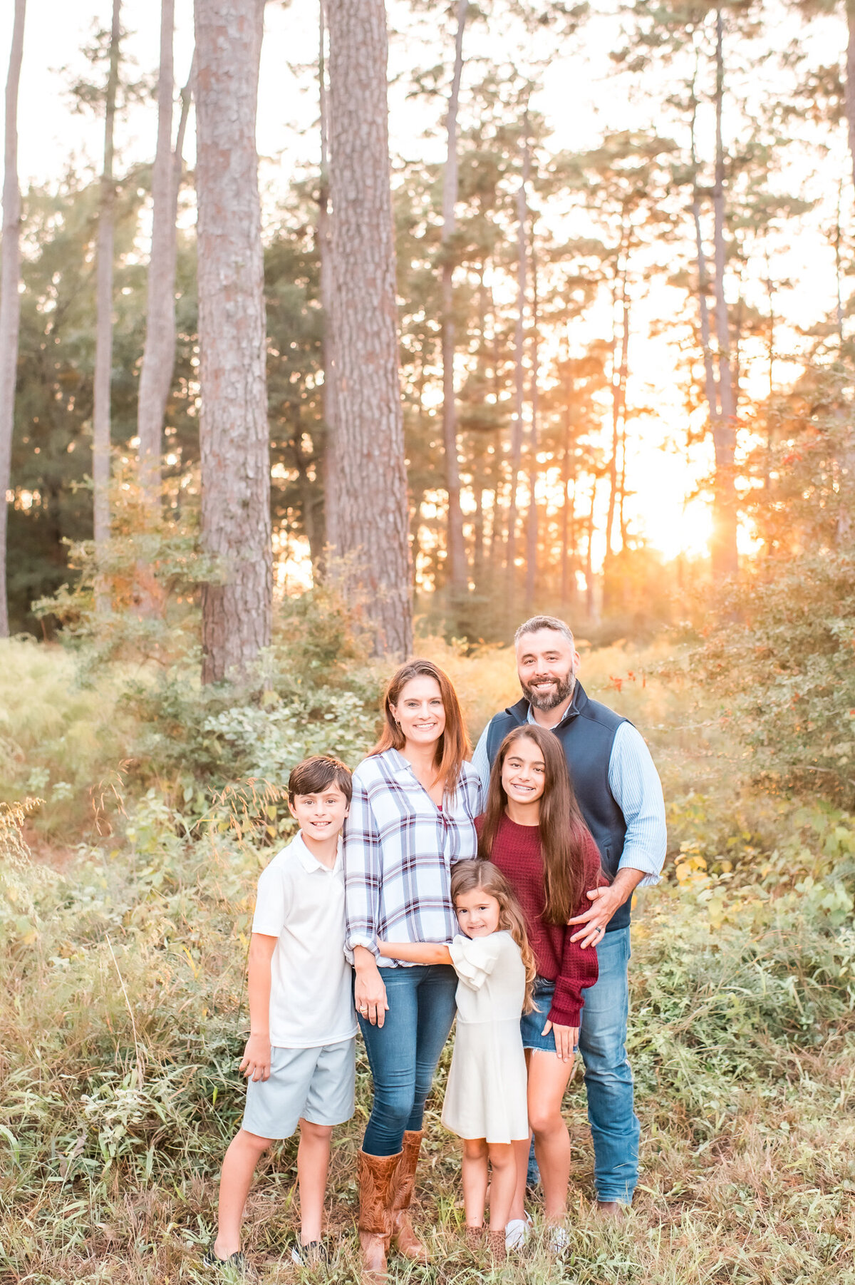 Family_photography_the_woodlands_texas1-18