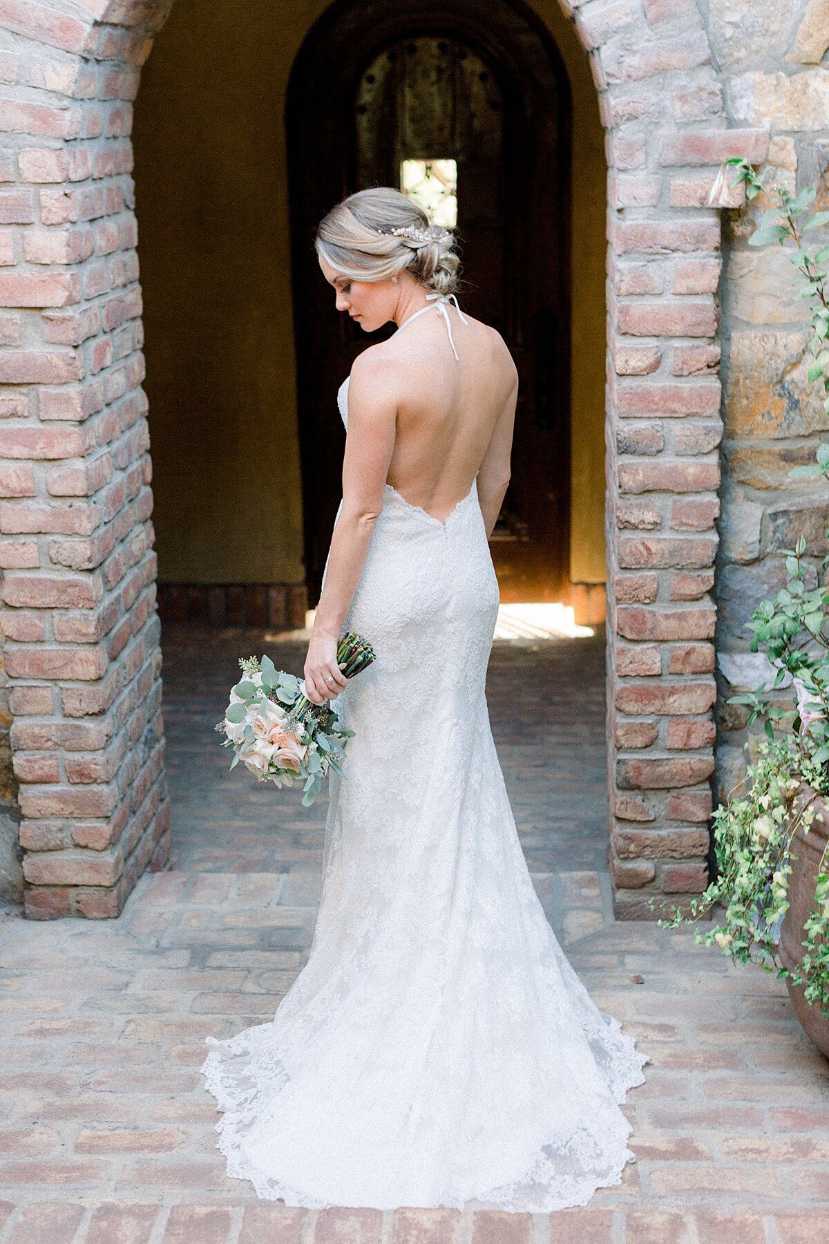 san-diego-wedding-photos-151