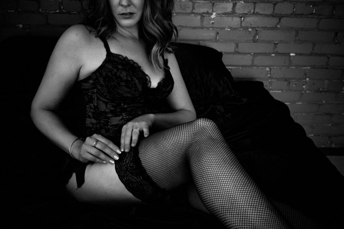 the-babes-club-regina-boudoir-photography-erika-gayle-127
