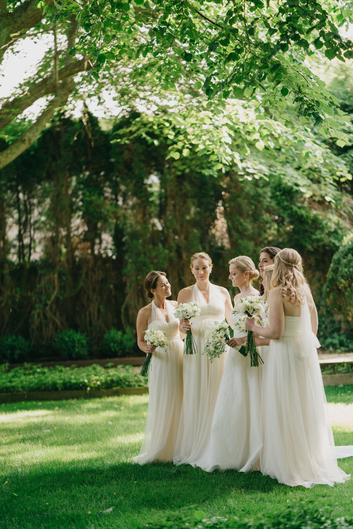 hamptons_wedding_baker_house0057