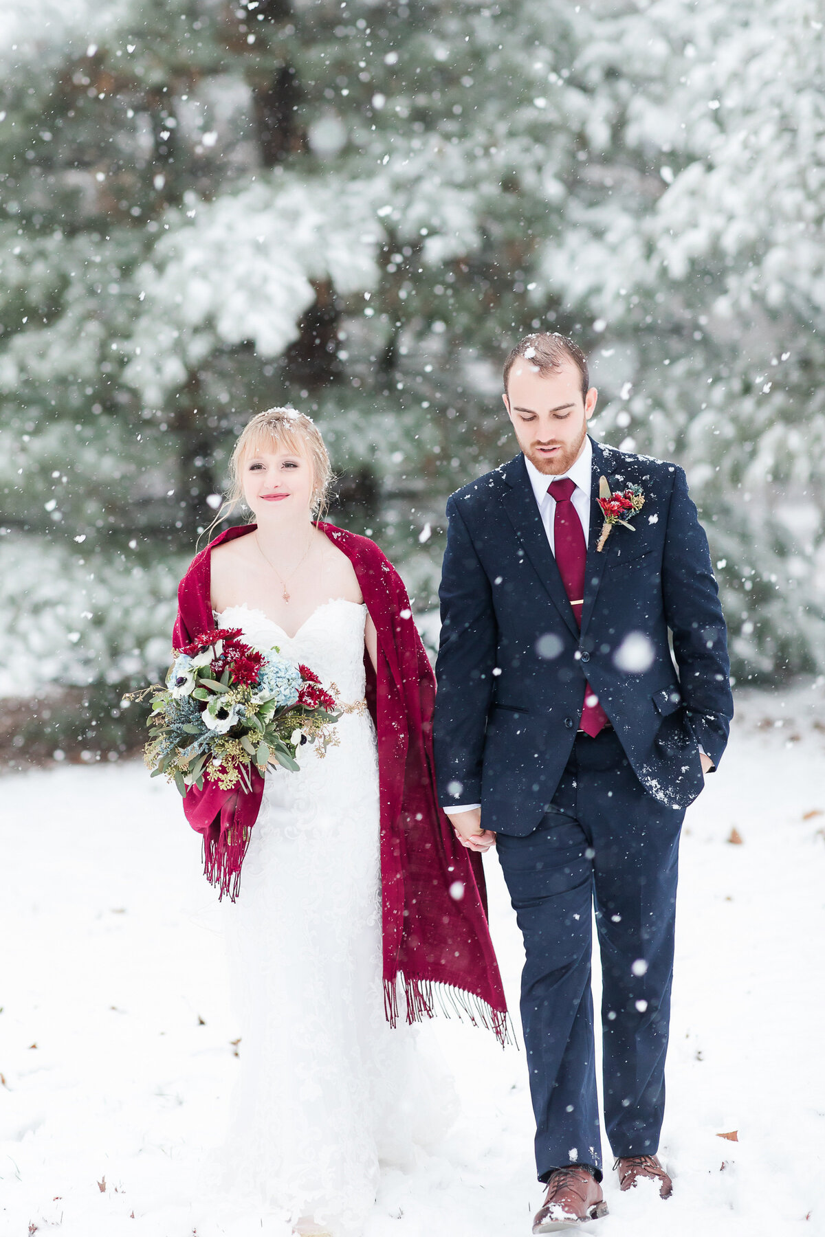 winter wedding-sp-9198-4