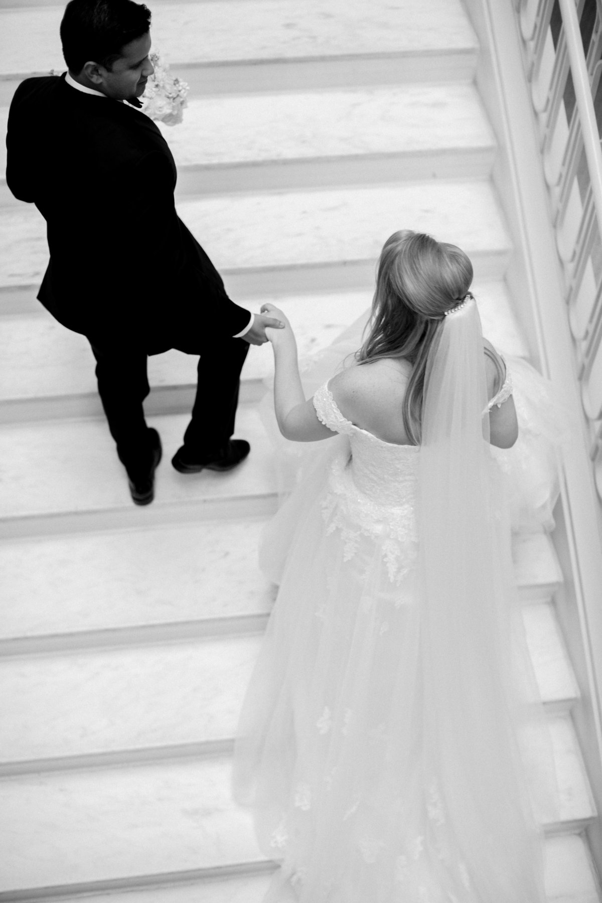 kriskatie_favs_wedding-15