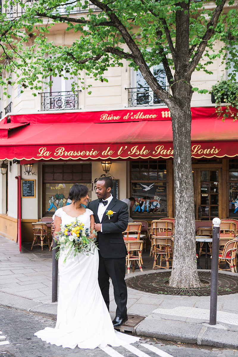 paris wedding3