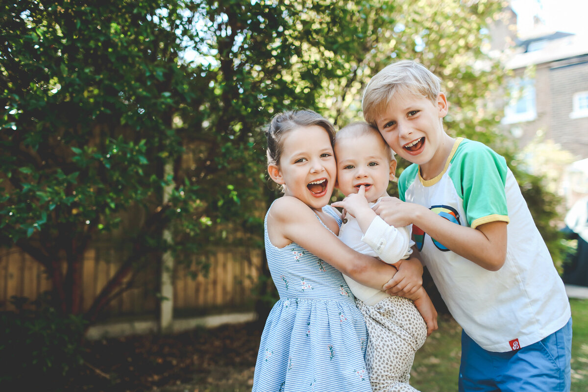 FAMILY_FEATURED_THOMPSON_HANNAH_MACGREGOR_FAMILY_PHOTOGRAPHER_00010